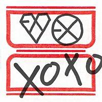 7. EXO - Heart Attack (1).mp3