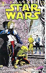 classic_star_wars_07.cbr