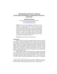 Mudharabah Prespektif Ibnu Rusyd.pdf