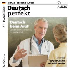 Deutsch_perfekt_Audio_0317.pdf