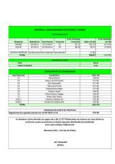 2014-09-Despesas.xls