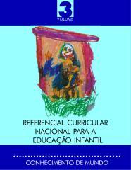 Volume 3 - RCNEI_volume3.pdf.pdf