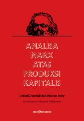 Buku Analisa Marx atas kapitalis.pdf