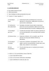 2a LE - MEC1-ECIVI- granulometria e indices fisicos.pdf
