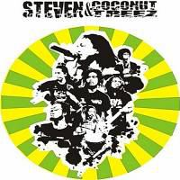 Steven & The Coconut Treez - Selamat Jalan Kawan.mp3