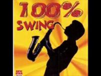 SAMBA ROCK INTERNACIONAL - 1) Paul Maccartney, 2) Kc & The Sunshine Band, 3) Brenda Lee, 4) The Supremes, 5) The Ocasions.mp3