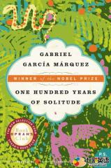 One Hundred Years of Solitude.pdf