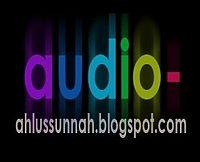 KH. Anwar Zahid - Nguken-Padangan.mp3