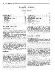 NV3550 Transmission Manual.pdf