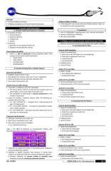 [MED 250] LEC 02.2 Health Maintenance (5).doc
