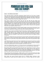Hoa-san Taihiap (Pendekar Dari Hoa-san).pdf