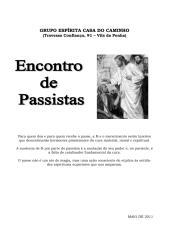 apostila_encontro de passistas.pdf