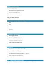 Preguntas SQL SERVER 2008.docx