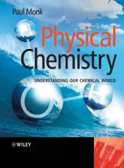physical Chemistry-Understanding Our Chemical World.pdf