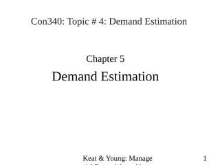 340topic4-estimation.ppt