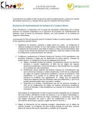 05. Plan de Ejecución Actividades Contrato.doc