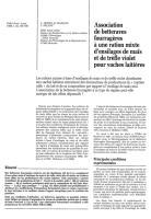 Prod_Anim_1988_1_3_02.pdf