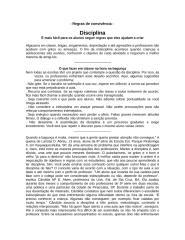 Escola-regras-de-convivencia2.doc