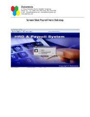 Screen Shot Payroll Versi Dekstop.pdf
