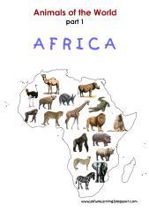 AnimalsOftheWorld-Africa.pdf