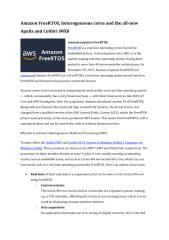 Amazon FreeRTOS, heterogeneous cores and the all-new Apalis and Colibri iMX8.pdf