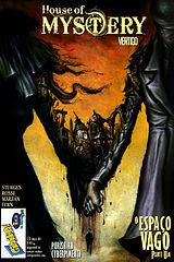 House of Mystery v2 - 11 (GibiHQ).cbr