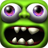 Zombie_Tsunami_v1.7.2_Mod_Andro-gala.apk