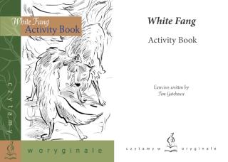 WhiteFang-ActivityBook.pdf