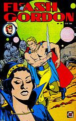 Flash Gordon - RGE - 2a Série # 26.cbr