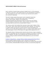 KOCHI METRO IMPACT ON land business.docx