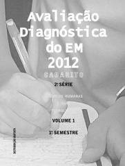 SPE_2012_NOVO_EM 21_CIE_HUM_AVA_DIA_PF.pdf