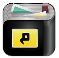 """""""مكتبتي"""" والآيباد والآيبود رااائعة),2013 11_online.png"""