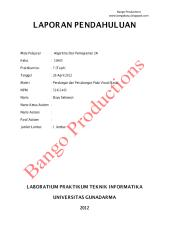 minggu 7 lp menu pada delphi.pdf