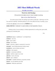 Most Difficult Words (for GRE CAT GMAT).pdf