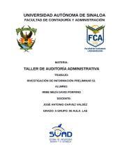 taller auditoria adm PORTADAS.doc