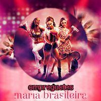 01 Maria Brasileira.mp3