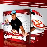 Gasparzinho - Pegando Sua Irmã.mp3