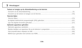 handleiding sony tv.pdf