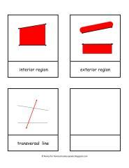 geometry set 5.pdf