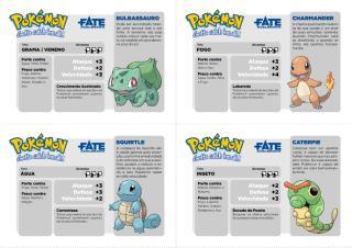 FAE CSheet Pokémon.pdf