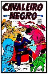 Cavaleiro Negro # 230.cbr