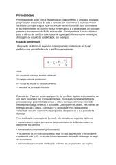 Mecanica dos solos (1).docx
