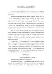 Lotes_para_UNIFICAR ESPEDITO.doc