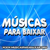 06. Black Vodka - www.musicasparabaixar.org.mp3