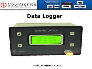 Data logger (1).pptx