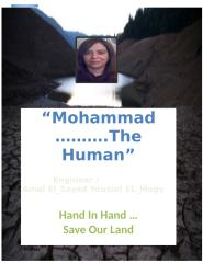 Mohammad The Human.docx