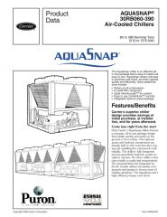 013-aqua_snap_carrier-30rb-product_data.pdf