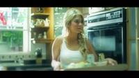 Maluma - Miss Independent.mp4