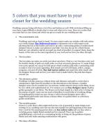 7_colors_that_you_must_have_in_your_closet_for_the_wedding_season.pdf