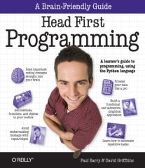 [BW]_Head_First_Programming_A_Learner's_Guide_to_Programming_Using_the_Python_Language.pdf